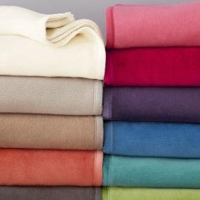 55008c68ab70a-garnett-hill-cotton-fleece-blanket-mdn